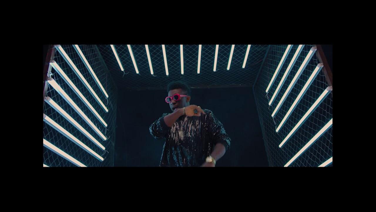 Download CHRIST EMBASSY (Rap Nation) Boss TB1 Spits bars #Music #Chenemisdashboard