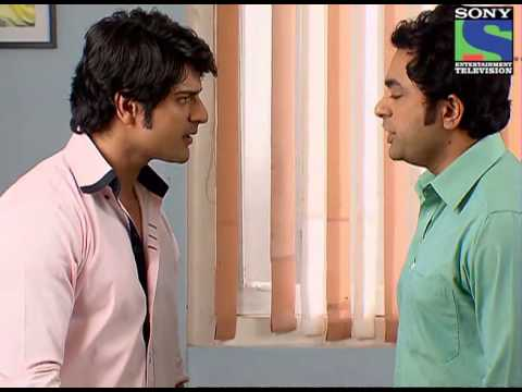 Love Marriage Ya Arranged Marriage - Episode 84 - 27th December 2012