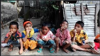 Gift Foods and Help the Village Orphan kids | Help the Village Orphan kids by Gift Foods