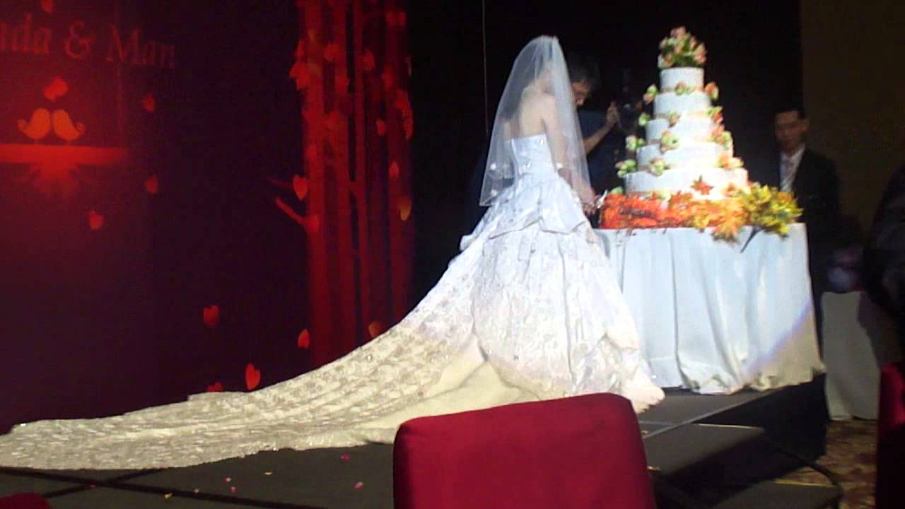 wedding cake cutting ceremony wedding cake cutting ceremony 22319