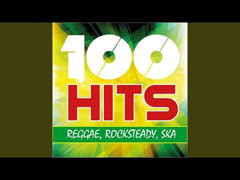 Best Reggae Protest Songs: 11 Vitally Important Anthems