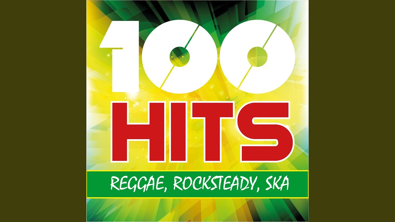 3655f3b57bb3 Best Reggae Protest Songs: 11 Vitally Important Anthems | uDiscover