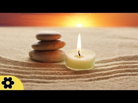 Meditation Relax Music, Soothing Music, Relaxing Music Meditation, Yoga, Binaural Beats, ✿665C
