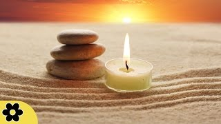 Meditation relax music, soothing music, relaxing music meditation, yoga, binaural beats, ✿665c
