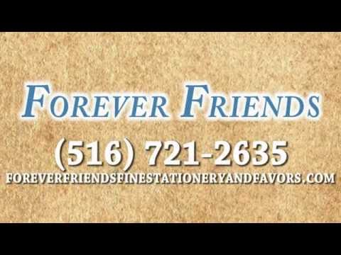 Invitation Printing Service, Wedding Store in Old Bethpage NY 11804