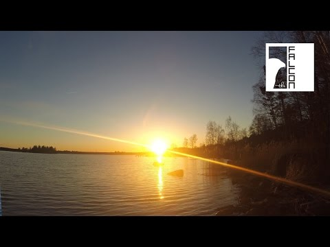 Oskarshamn, South-East Coast, Sweden
