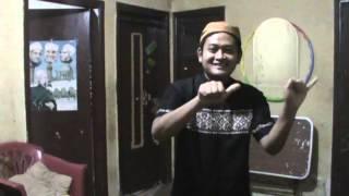 Download Mp3 Senam Otak-atik   Otak Tengah   By Angga