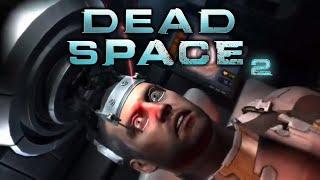 Dead Space 2 Part 6 Long Play (Final) W/Xbox Live Party Chat**MATURE CONTENT & LANGUAGE**