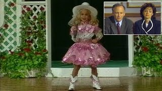 intrigue over jonbenet ramsey s murder grows again 20 years later