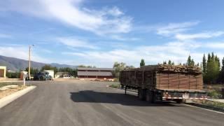 Sunrise Cove Kaysville Utah.  Home Owner's/building Guide By Team Reece Utah