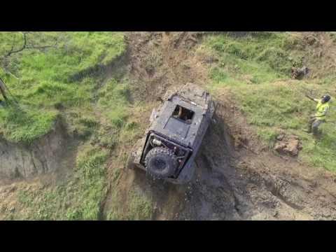Off Road Anenii Noi 2017 Moldova ( 1 )