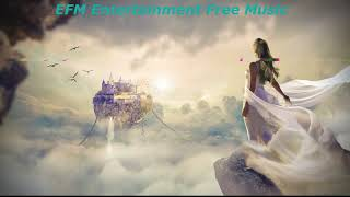 L2Share♫91 Make It Right, 뱁새, EPILOGUE Young Forever EFM Free Copyright Music