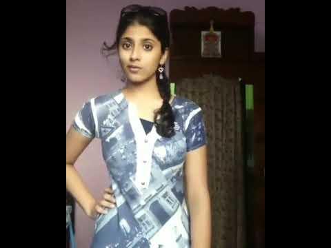 Sexy tamil girl Ever thumbnail