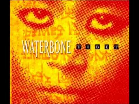 Клип Waterbone - Eastern Girl
