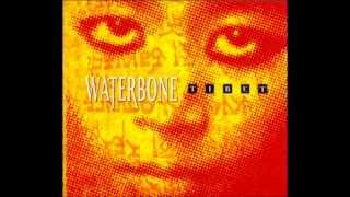 Waterbone - Eastern Girl