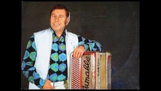 Riquita (Georgette Plana) - par Aimable et son accordéon