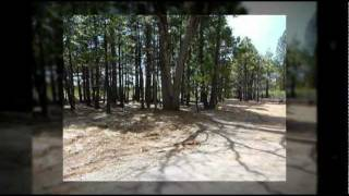 5.8 Acres Shasta County Land, Redding Land, Real Estate, Property & Redding CA Land For Sale, MLS