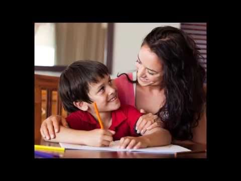 Do kids really need homework video