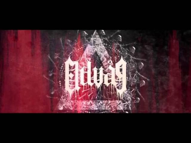 Eldvag - Grave (Audition)