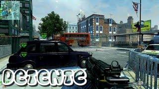 (Video-Detente) Call of Duty MW3 PC - Episode 02