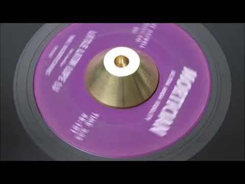 Morticians - Little Latin Lupe Lu - Mortician : 101 (45s)