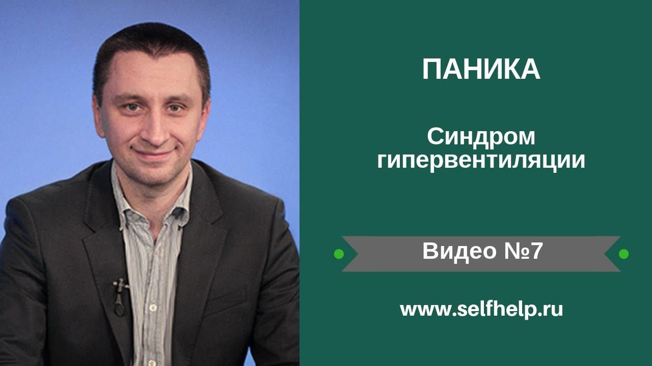 Банки москвы надежность вкладов