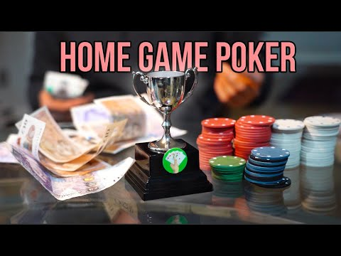 how-to-host-a-poker-home-game!