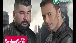 Mustafa Sandal ft Eypio Reset | SozleriSozu Com Video