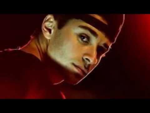 Jake Miller Like Me (Download Link) HD 1080p