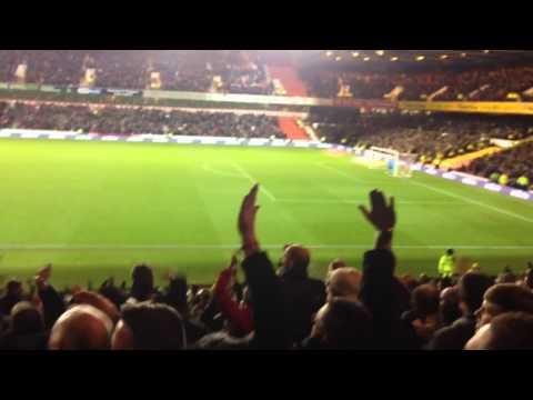 Liverpool Fc Academy U13