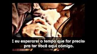Bon Jovi - I Live My Life For You