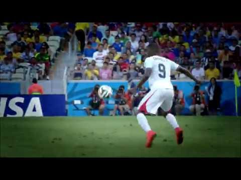 Матч ТВ онлайн - смотреть футбол, хоккей, баскетбол