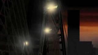 Legacy Dark Shadows - Trailer 1  [AT-Videothek]   .flv