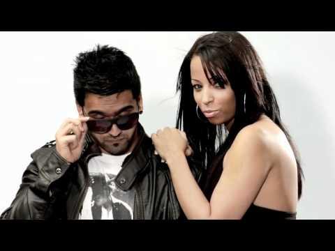 This DJ - Dj Dips ft Mc Rax, Menis, Rkz,...