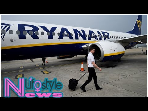 latest-ryanair-irishbased-pilots-to-strike-friday-and-tuesday-300-european-flights-cancelled-a