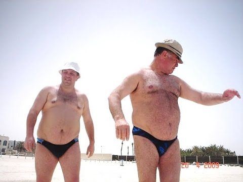 Beach Daddies #145 from YouTube · Duration:  4 minutes 1 seconds