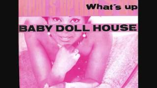 Baby Doll House - What