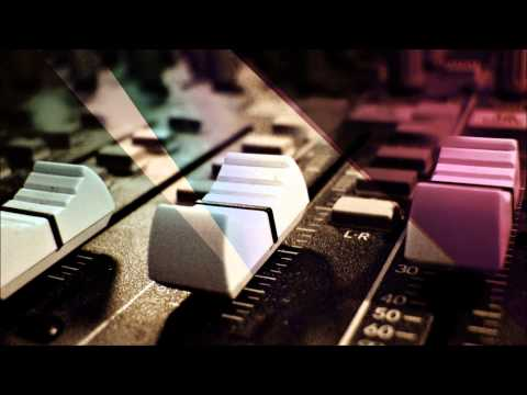 Break The Silence (Hot Krump Instrumental) prod By Weza *NO TAGS* *FREE MP3*