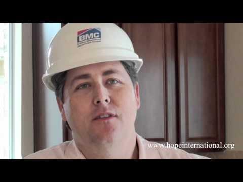 Grand Homes Texas - Homes for Hope - BMC Select Ja...