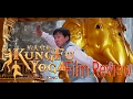 Kung Fu Yoga Film Review | Jackie Chan | Disha Pattani | Sonu Sood |