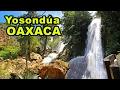 Video de Santiago Yosondua