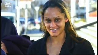 Crimes That Shook Australia S03E02 Anu Singh