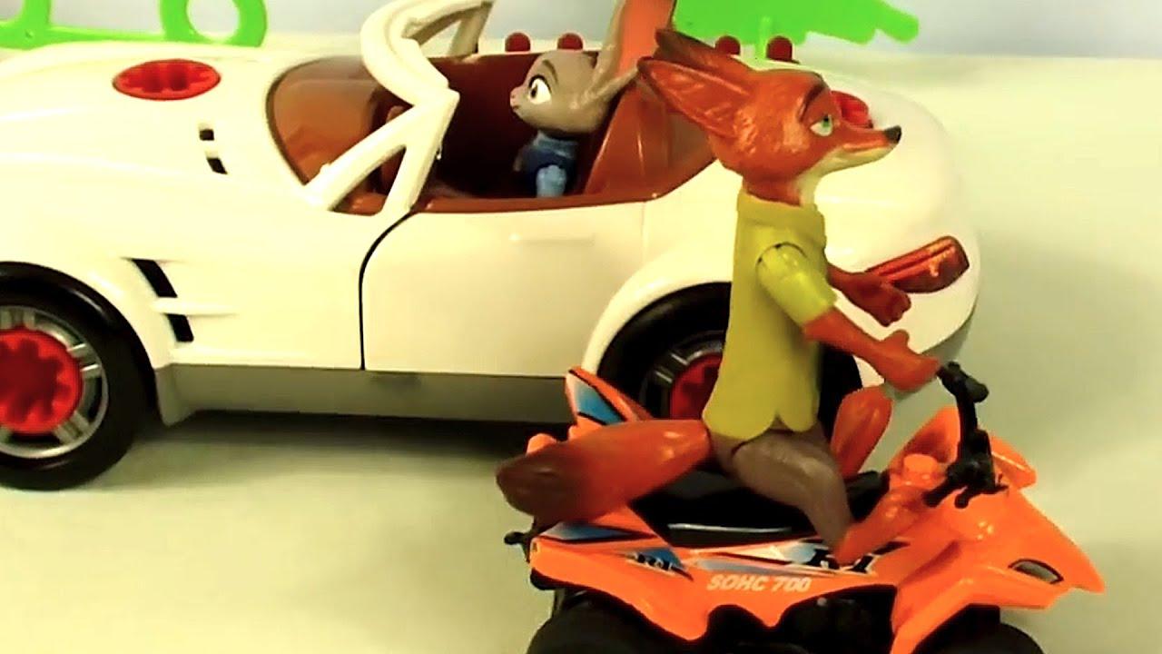 juguetes de zootopia coches coches para nios coches infantiles