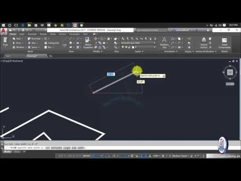 Autodesk Robot 2016 Tutorial│Steel Structures │ Foundations │ Lesson 04 from YouTube · Duration:  1 minutes 3 seconds