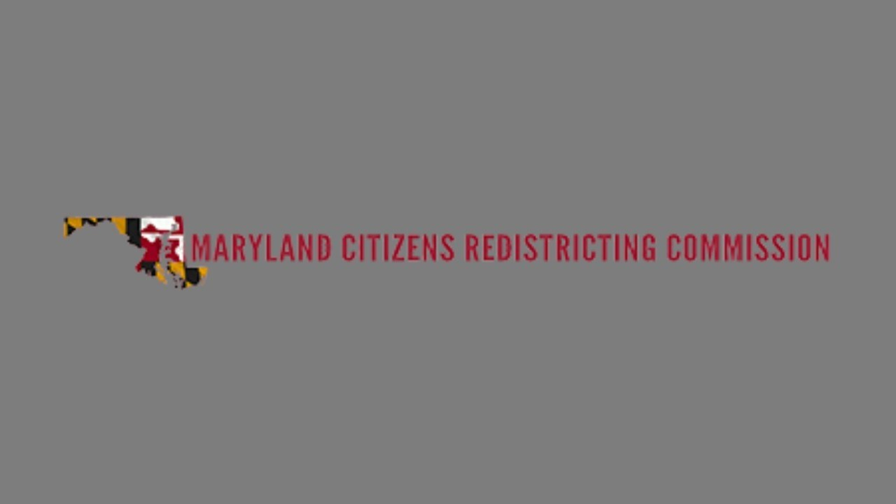 Redistricting Commission drops region-by-region approach, expects ...