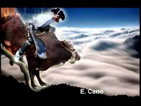 La Oracion Del Vaquero 8 Segundos Doovi