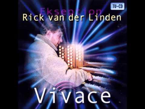 Rick Van Der Linden / The Naked Truth