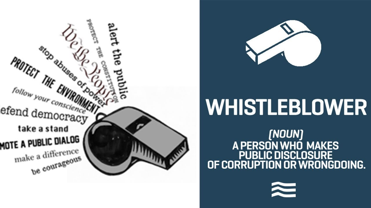 whistleblowers-have-become-victimized