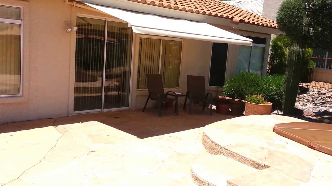 and sunesta canopies products awning sunbrella retractable awnings deck