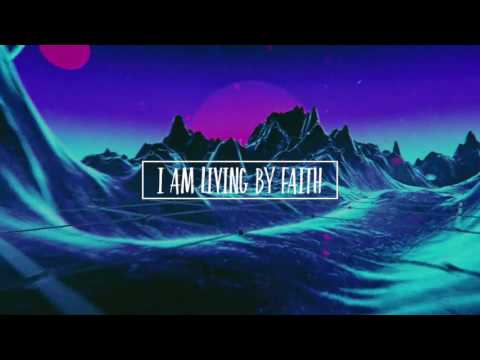 PLANETSHAKERS - Nothing is Impossible (Lyric Video)